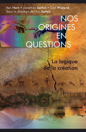French: Questions about the Beginning