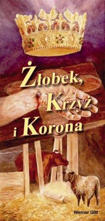 Polish: Crib, Cross and Crown