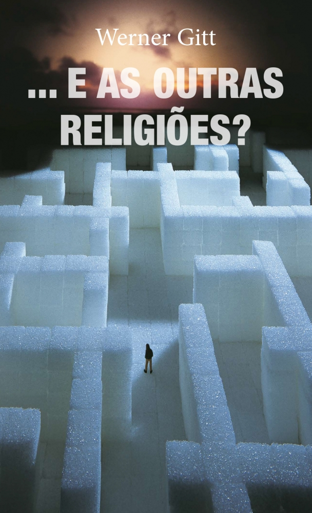 Portuguese: What about the other Religions?