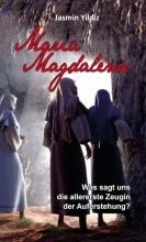 Cover-Maria-Magdalena_FINAL_07